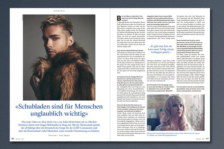 Mannschaft_Magazin_Oktober_7