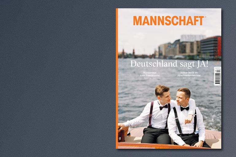 Mannschaft_Magazin_Oktober_DE_1