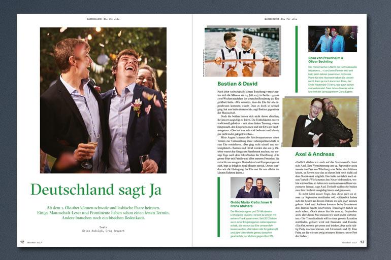 Mannschaft_Magazin_Oktober_DE_2