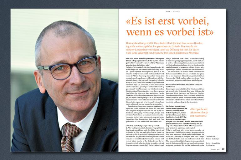 Mannschaft_Magazin_Oktober_DE_3