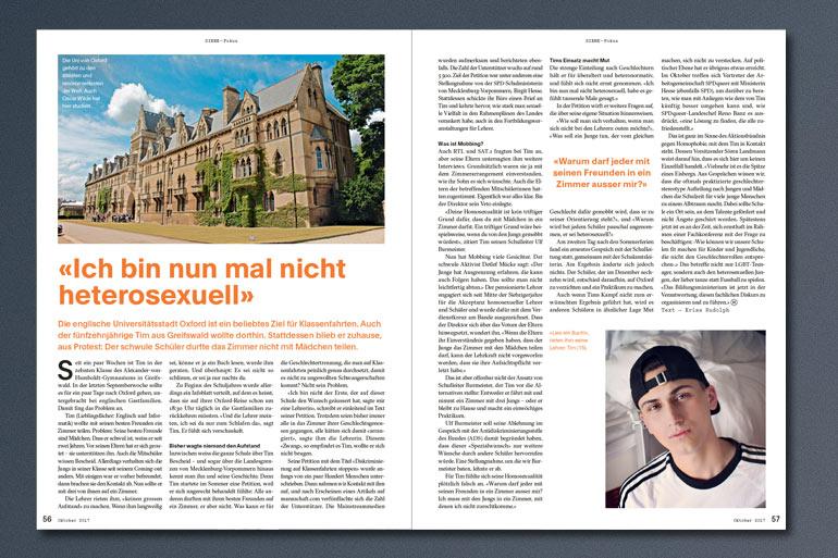 Mannschaft_Magazin_Oktober_DE_4