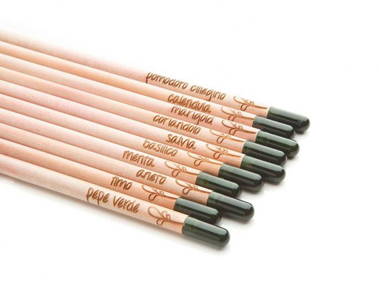 Sprout-Bleistift-2