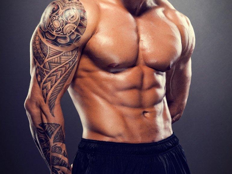 versuche prostatakrebs mit hormonen heilen