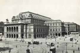 Wien-1