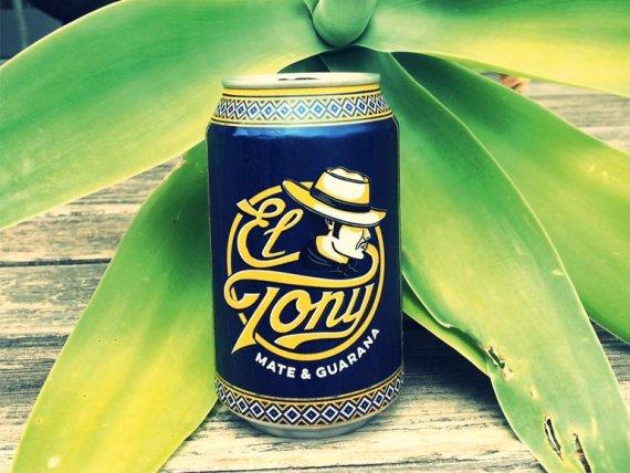 El-Tony-2