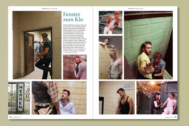 Mannschaft_Magazin_November_DE_7
