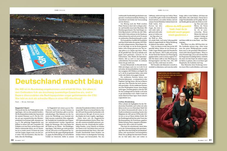 Mannschaft_Magazin_November_DE_9