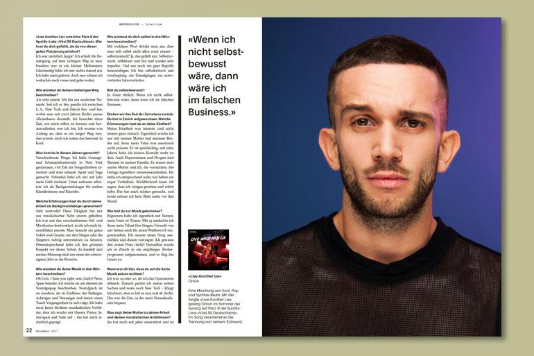 Mannschaft_Magazin_November_IN_2