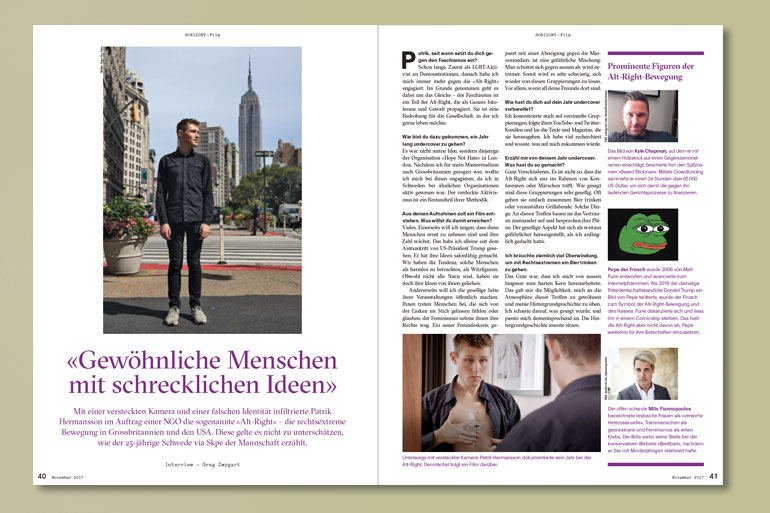 Mannschaft_Magazin_November_IN_3