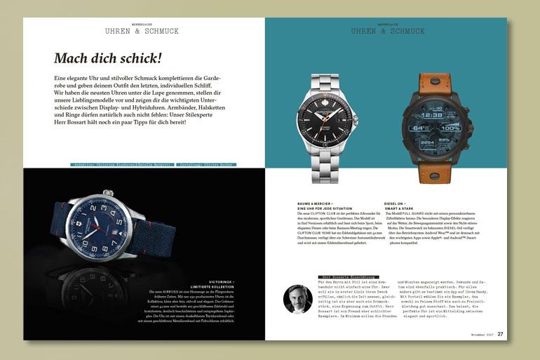 Mannschaft_Magazin_November_IN_4