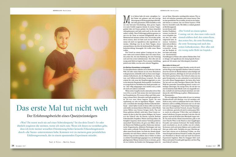 Mannschaft_Magazin_November_IN_5