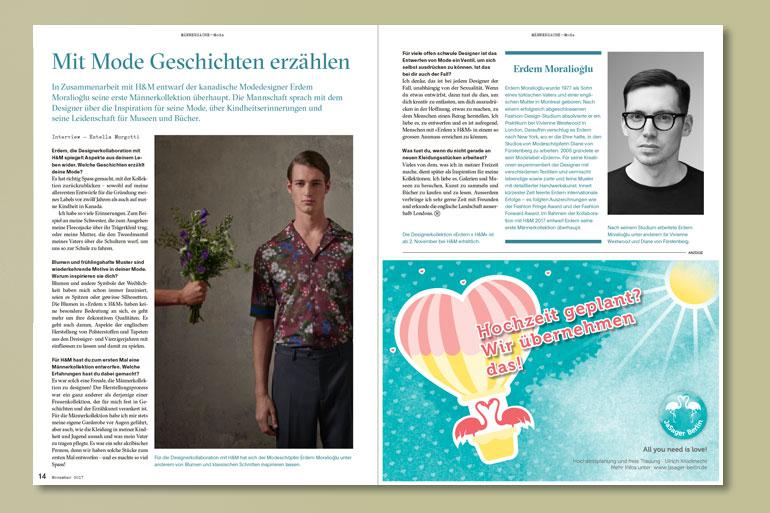 Mannschaft_Magazin_November_IN_6