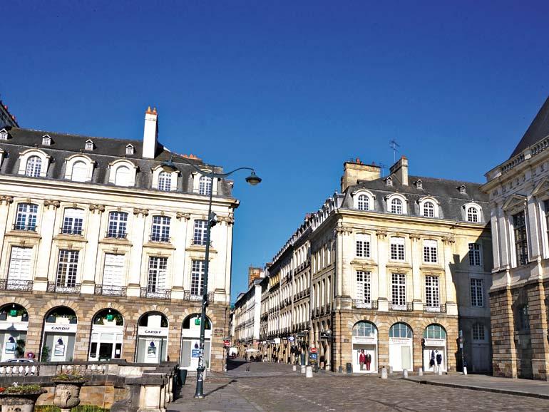 Rue-la-fayette