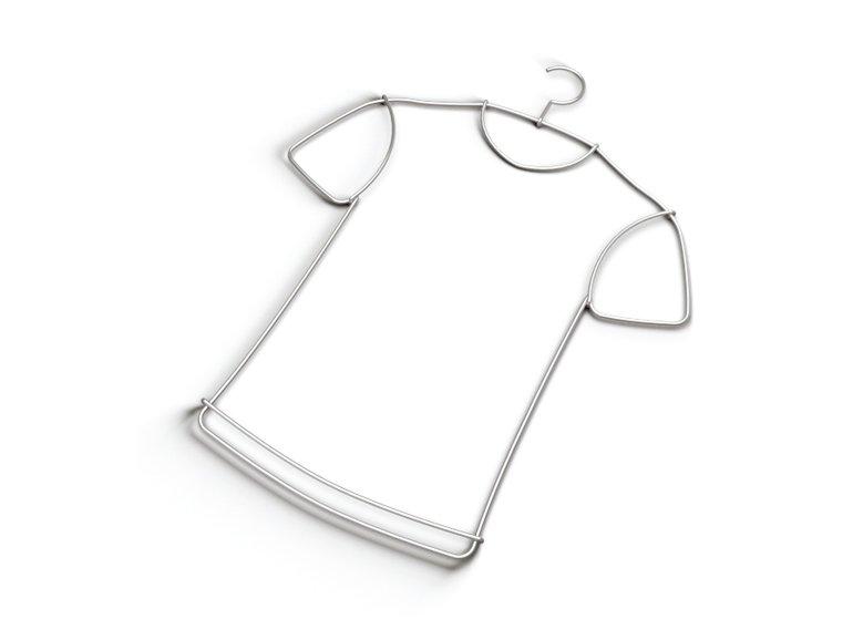 StilMitBossart-Tshirt-1