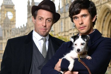 english scandal