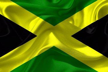 Schwul in Jamaika