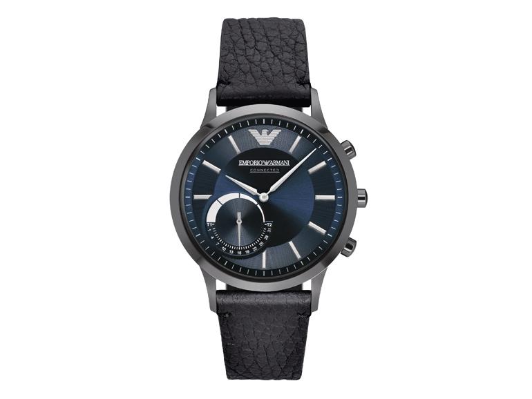 Hybrid-Smartwatch-Emporio-Armani
