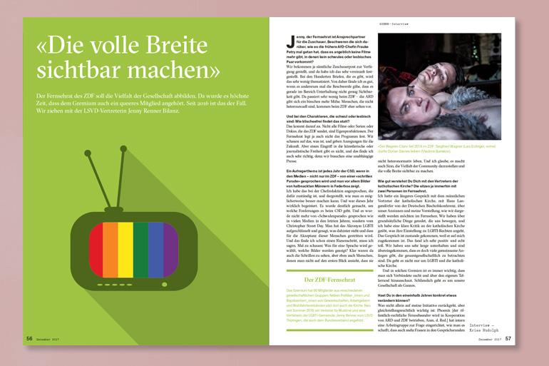 Mannschaft_Magazin_Dezember_DE_8