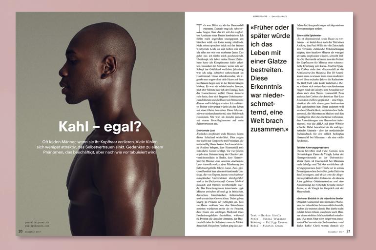 Mannschaft_Magazin_Dezember_IN_3