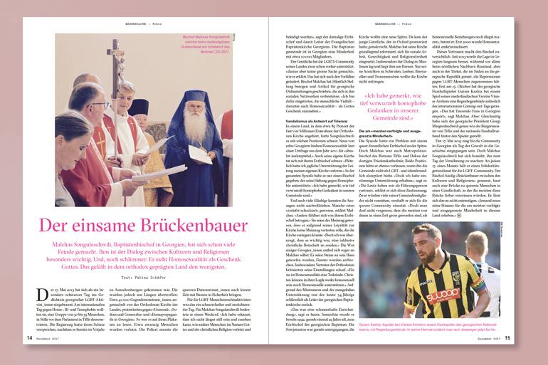 Mannschaft_Magazin_Dezember_IN_4