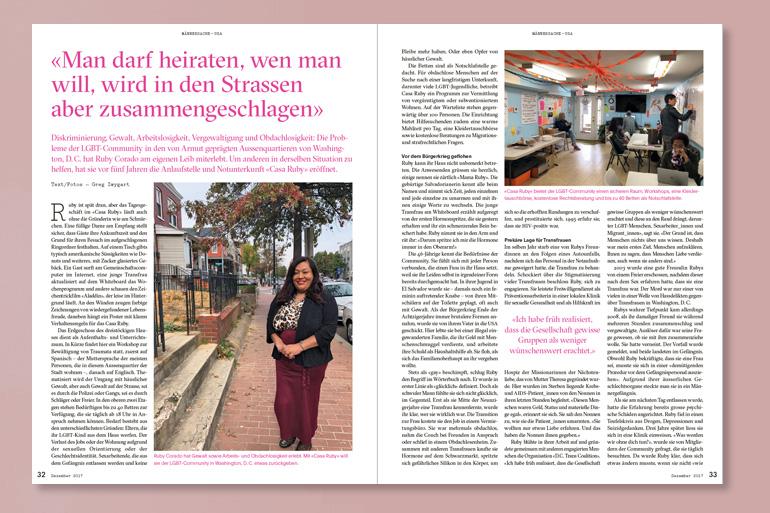 Mannschaft_Magazin_Dezember_IN_5
