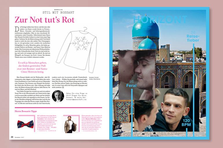 Mannschaft_Magazin_Dezember_IN_6