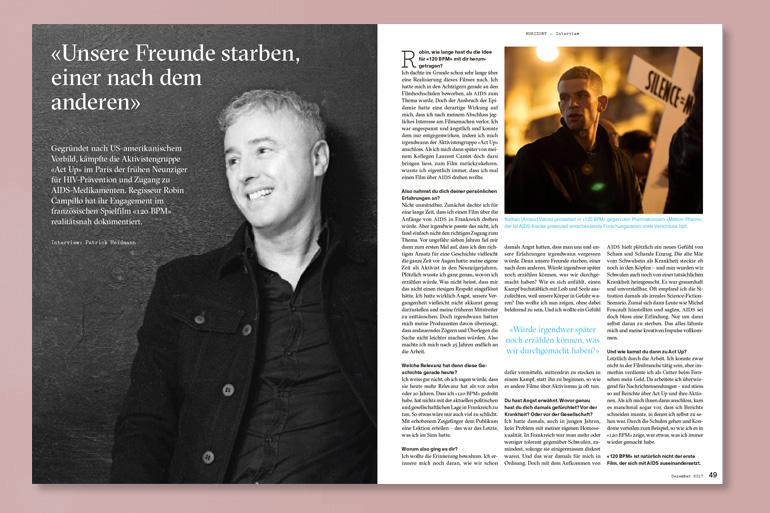 Mannschaft_Magazin_Dezember_IN_7