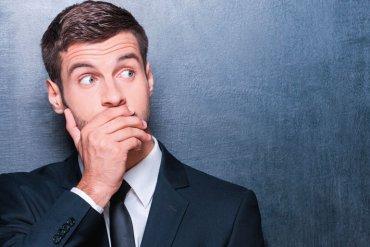 Mundgeruch-Beitragsbild