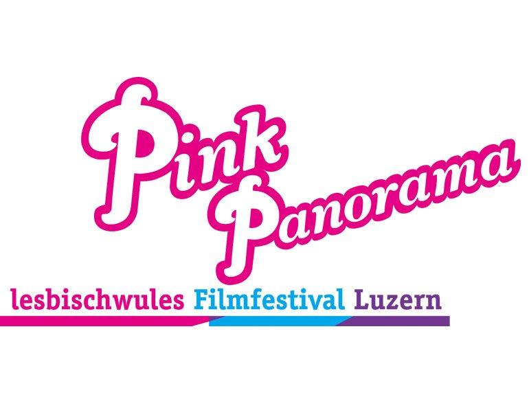 PinkPanorama
