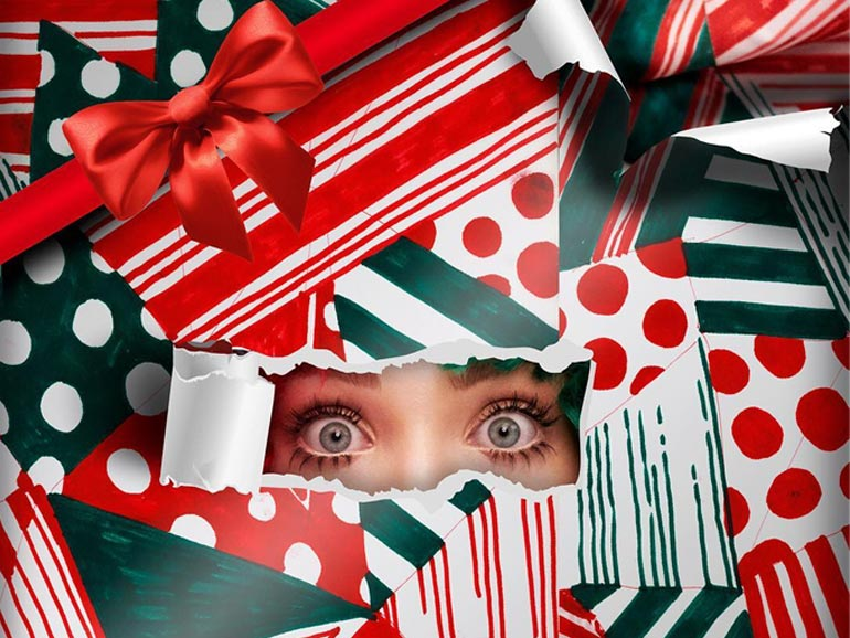 Sia-Everyday-Is-Christmas-Beitragsbild-2