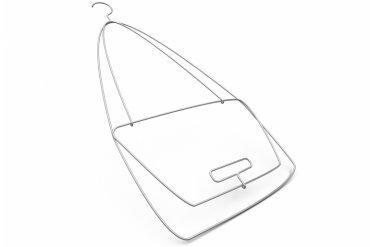StilMitBossart-Tasche