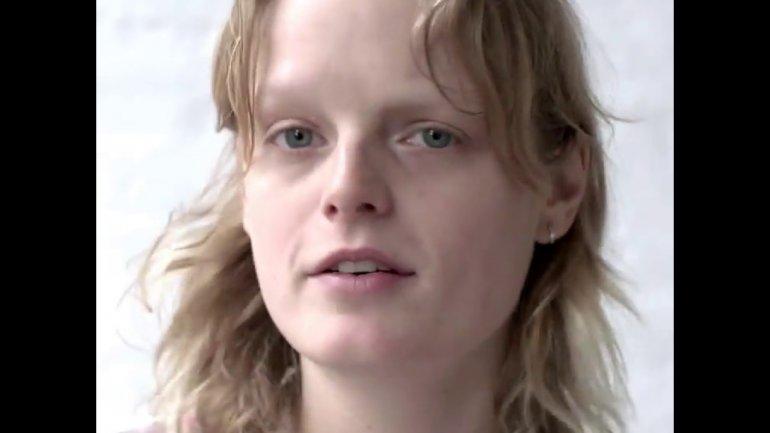 Verfassungsgericht fordert drittes Geschlecht