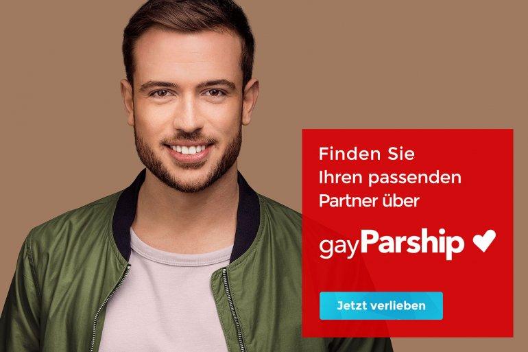 gay er sucht ihn