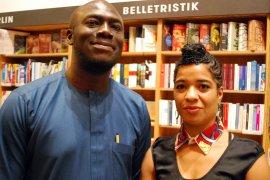 Queeres Leben in Nigeria