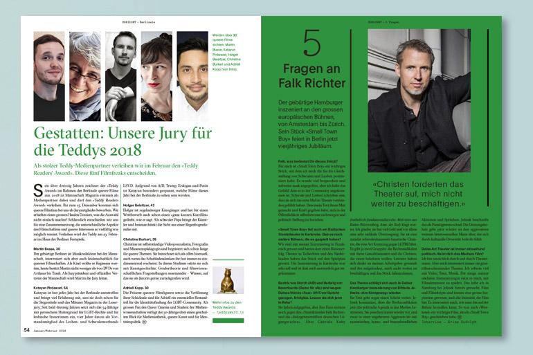 Mannschaft_Magazin_Dezember_IN_8