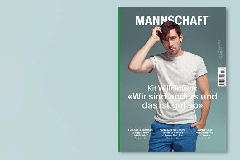 Mannschaft_Magazin_JanFeb