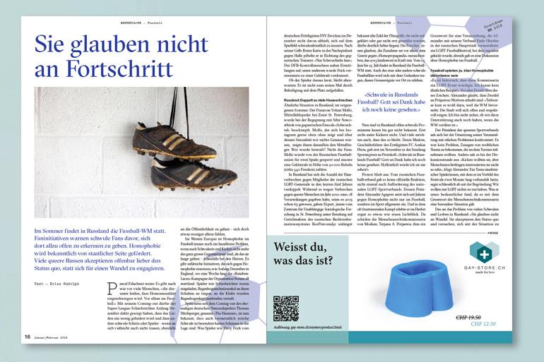 Mannschaft_Magazin_Januar_CH_2