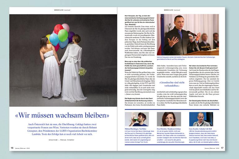 Mannschaft_Magazin_Januar_DE_1