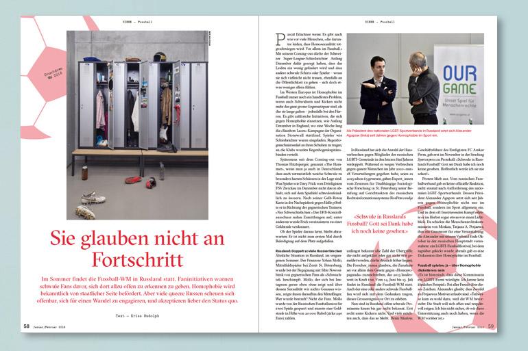 Mannschaft_Magazin_Januar_DE_2