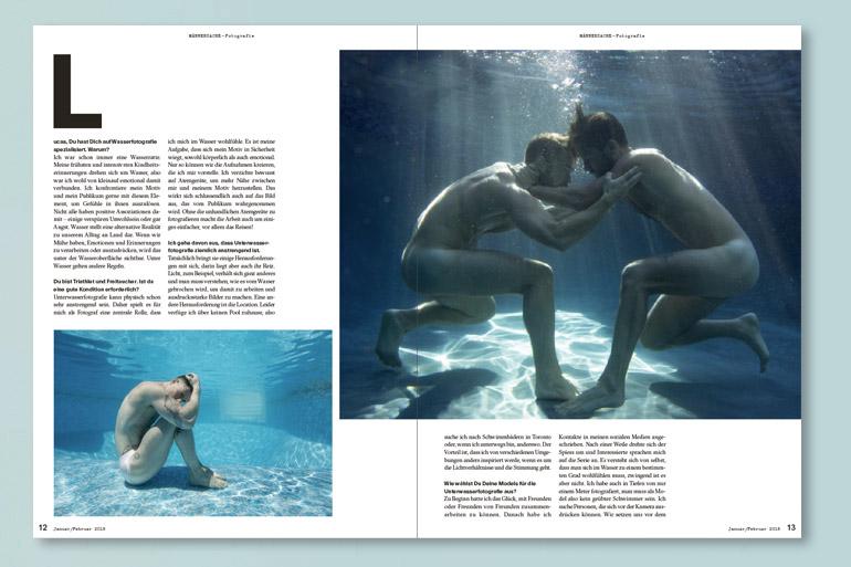 Mannschaft_Magazin_Januar_DE_7
