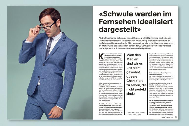 Mannschaft_Magazin_Januar_IN_2