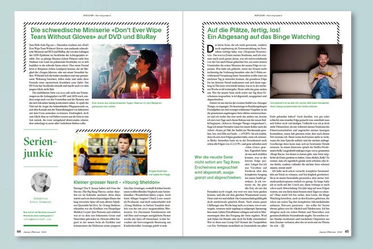 Mannschaft_Magazin_Januar_IN_6