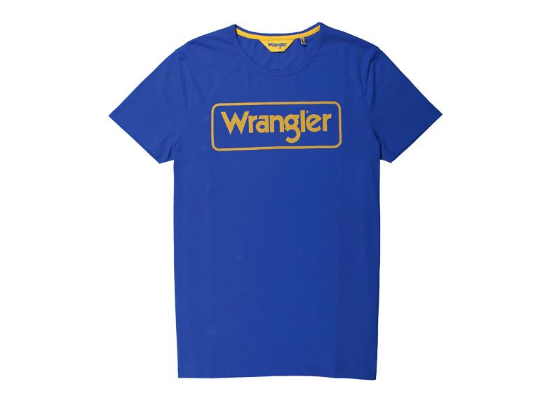 Wrengler-Shirt-2