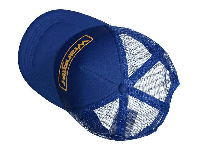 Wrengler-cap