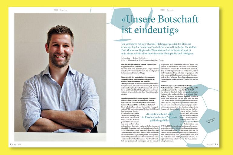 Mannschaft_Magazin_Maerz_DE_5
