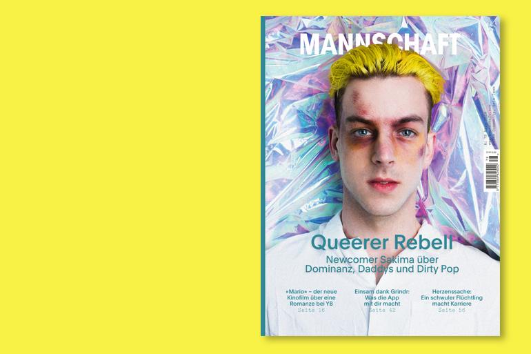 Mannschaft_Magazin_Maerz_IN_1
