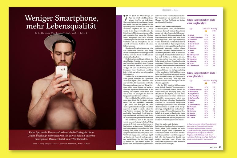 Mannschaft_Magazin_Maerz_IN_2