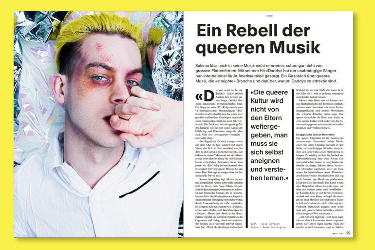 Mannschaft_Magazin_Maerz_IN_3