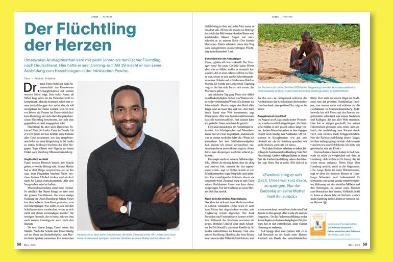 Mannschaft_Magazin_Maerz_IN_6