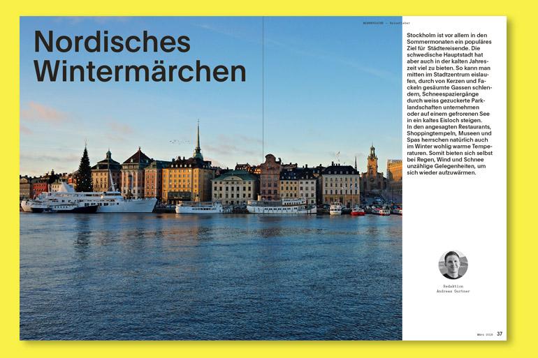 Mannschaft_Magazin_Maerz_IN_7
